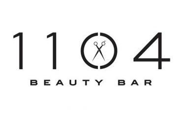 1104 Beauty Bar