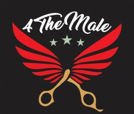 4 The Male