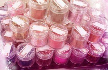A+ Nails salon