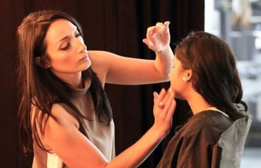 Adaa Artistry Inc. Makeup Microblading Lash Expert
