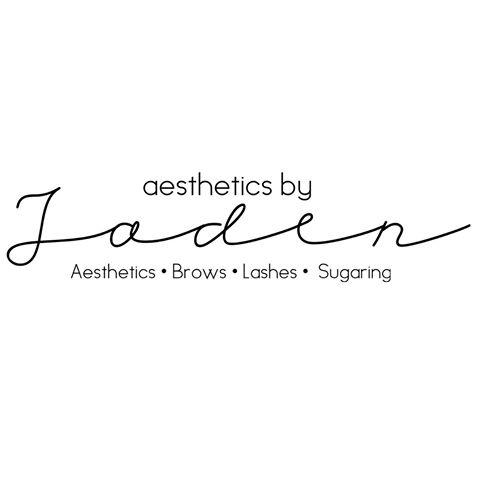 Aesthetics By Jaden