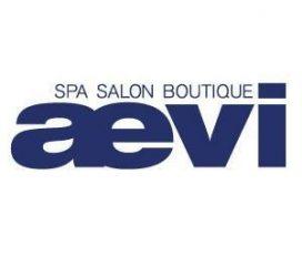 Aevi Boutique Winnipeg