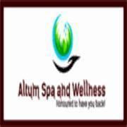 Altum Spa Hair Wig Shop