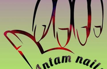 AnTam Nail Studio
