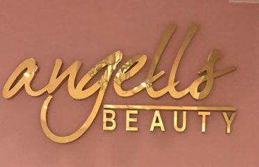 Angell's Beauty