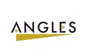 Angles Dalhousie
