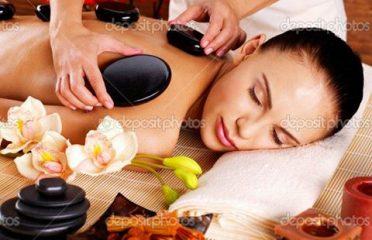 Anh's Beauty Salon & Spa