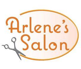 Arlene's Salon
