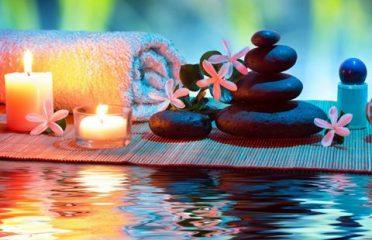 Arona beauty & health spa