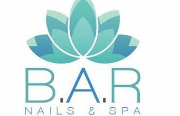 B.A.R Nails & Spa