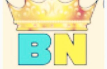 BN Nails & Foot Spa
