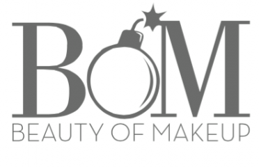 BOM: Beauty Of Makeup
