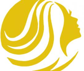 Beauty Salon – Professional