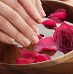 Beauty Star Nail & Spa