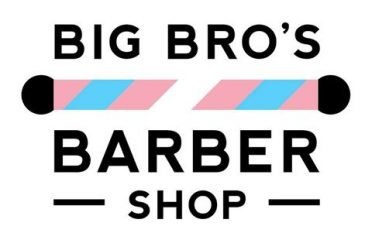 Big Bro's Barbershop