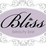 Bliss Beauty Bar
