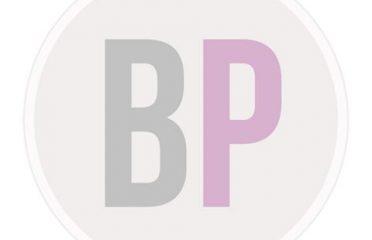 BlushPretty.com