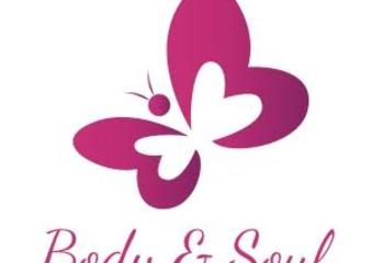 Body & Soul Esthetics Spa & Laser Hair Removal