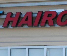 Budget Haircuts