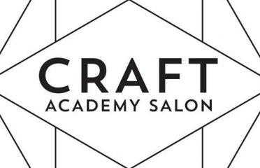 CRAFT Academy Salon