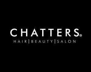 Chatters Salon Calgary Signal Hill