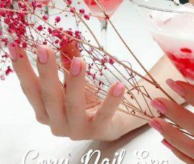 Cony Nail Spa