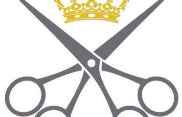 Crown Jewels Hair Studio