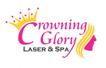Crowning Glory Laser & SPA