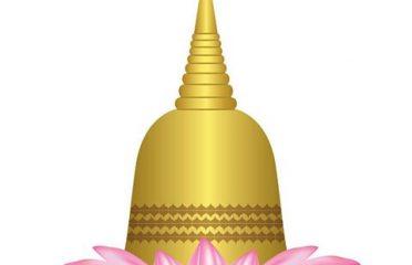 Crystal Clear Ancient Thai Healing