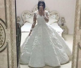 DRESSup Bridal &Salon
