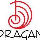 Dragan Hair Design
