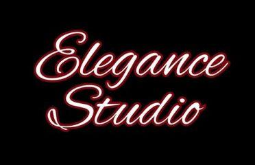 Elegance Studio