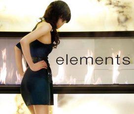 Elements Wellness+MediSpa