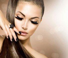 Elite Wellness &  Beauty Spa