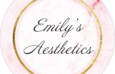 Emily's Aesthetics