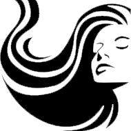 Envy Beauty Salon & Spa