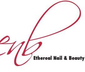Ethereal Nail & Beauty