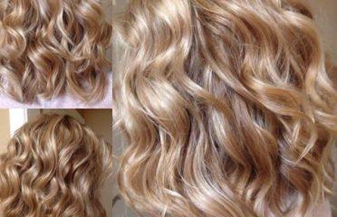 Euro Hair Studio