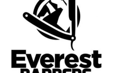 Everest Barbers