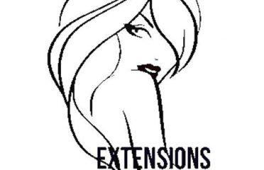 Extensions Freak