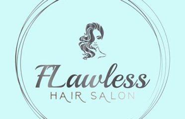 FLawless Hair Salon