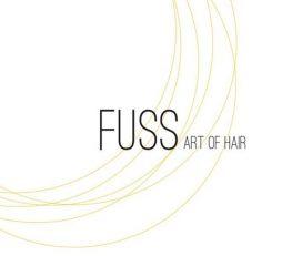 FUSS Art of Hair