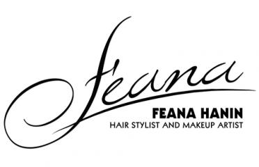 Feana Makeup Artist/Hair Stylist