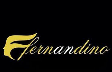 Fernandino Salon.Barber.Cafe