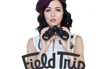 Field Trip Hair Co.