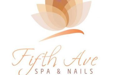 FifthAve.Spa