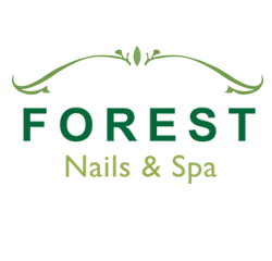 Forest Nails & Spa