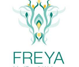 Freya MediSpa & Wellness
