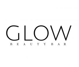 GLOW Beauty Bar