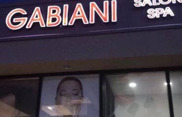 Gabiani Salon Spa